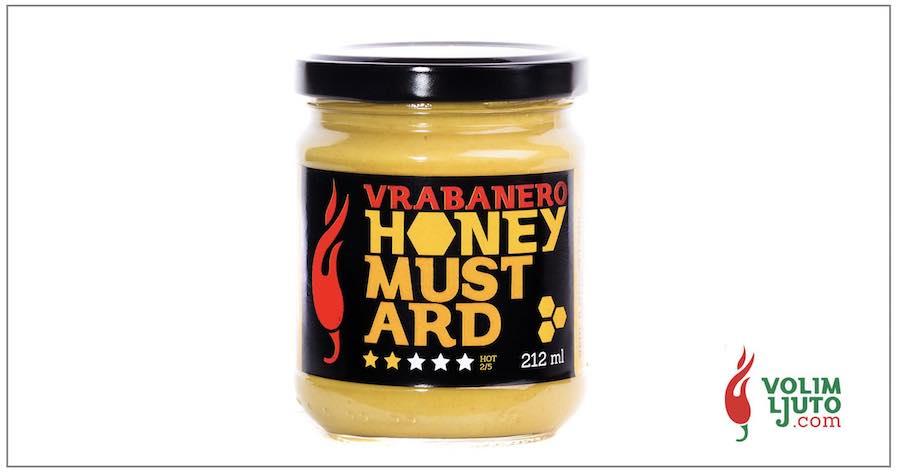 vrabanero-great-taste