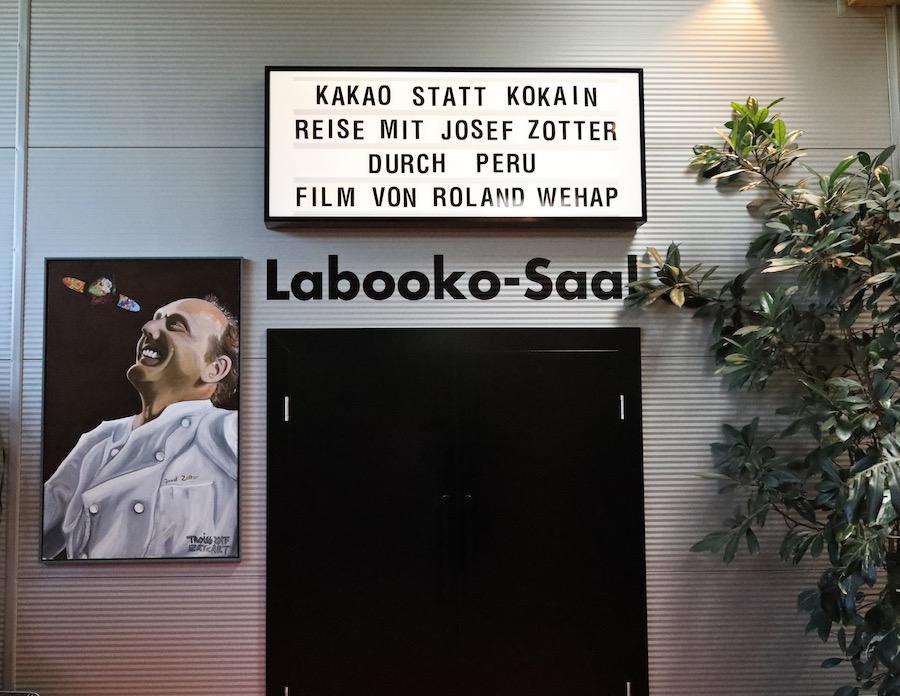zotter-kino