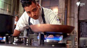 chefs-line