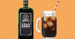jagermaister-cold-brew-kava