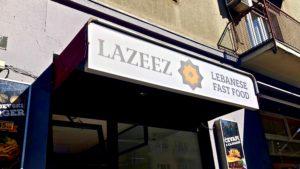 lazeez (1)