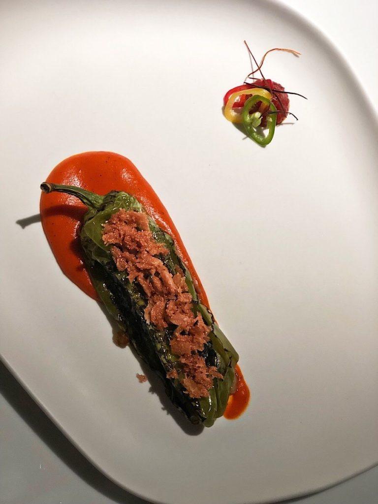 monte-paprika