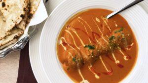 namaste-curry-mareiice