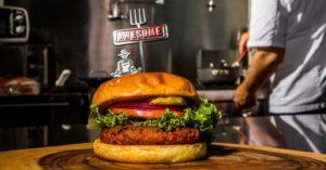 nestle-burger