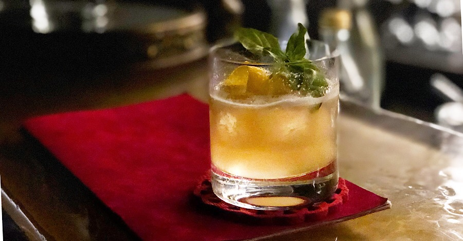 noor-whiskey-sour