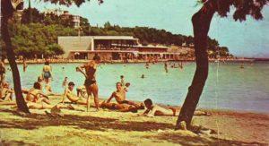 retro-turizam