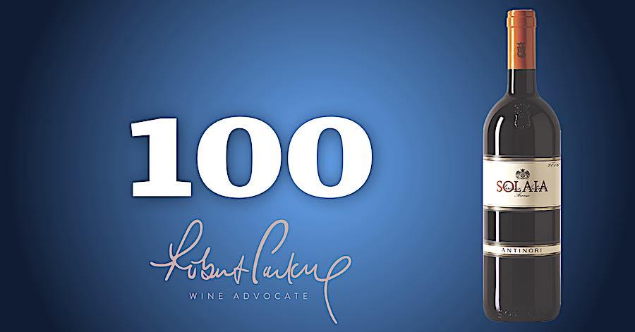 solaia-parker-100