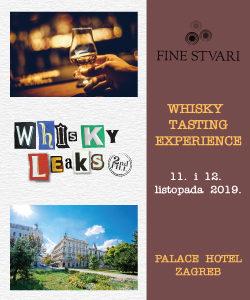 whisky-leaks