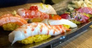 wicky-milanski-sushi