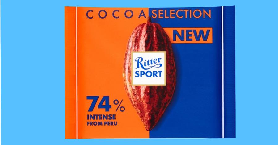 ritter-sport-cokolada