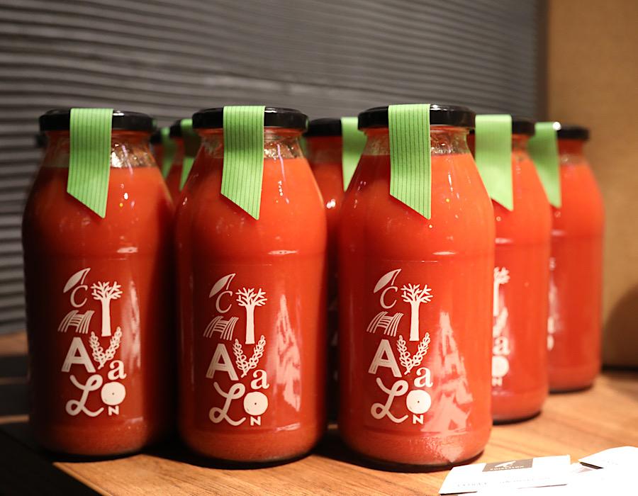 chiavalon-salsa