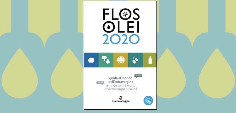 flos-olei-2020-g