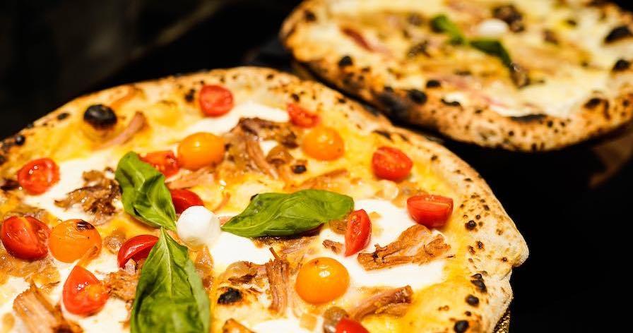 frankos-nova-pizza