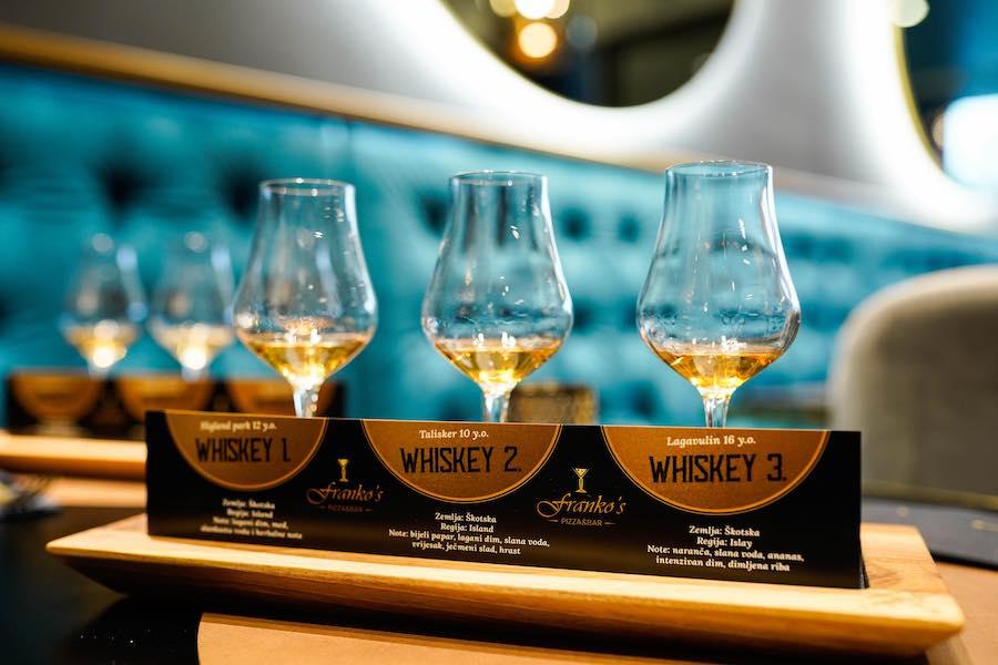 frankos-whisky