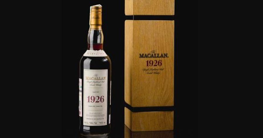 macallan-1026