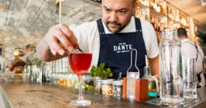 naren-young-dante-bar