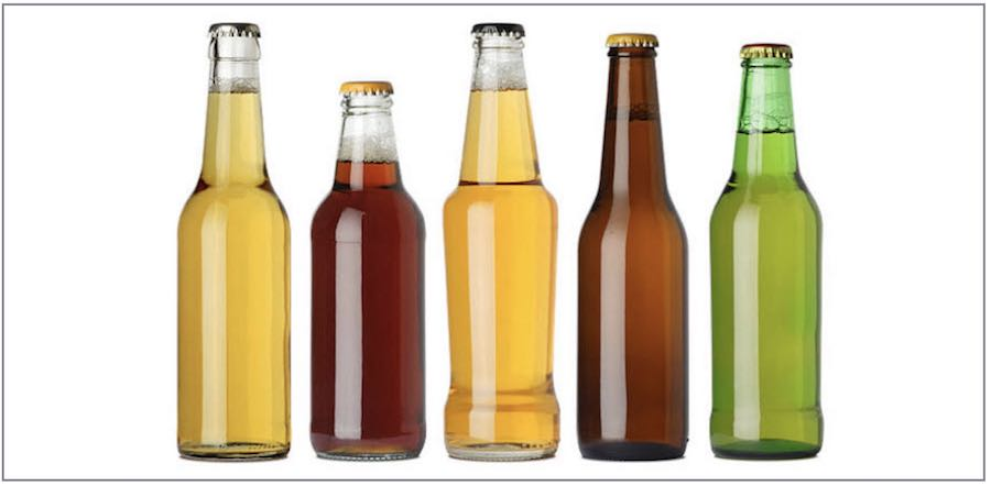 pivo-boce