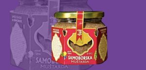 samoborska-mustarda