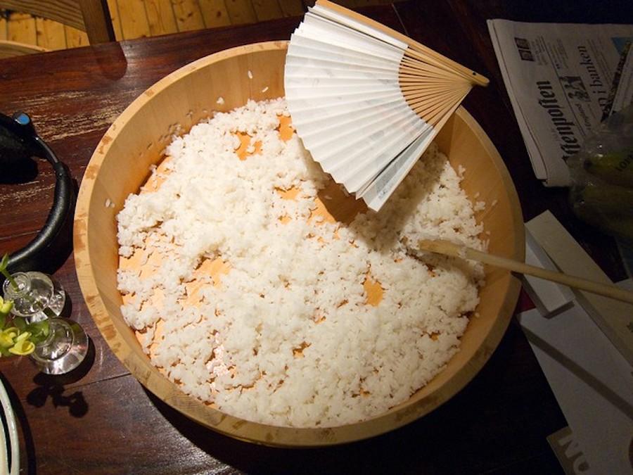 sushi-riza-oprema