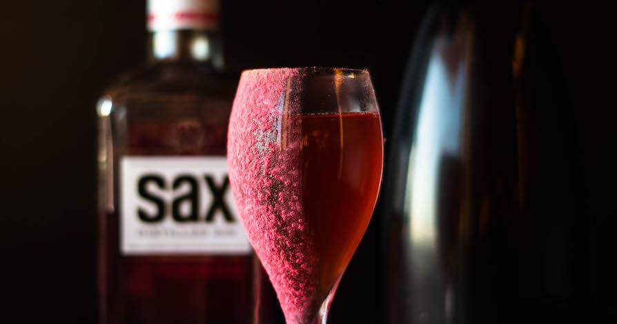 badel-sax-koktel
