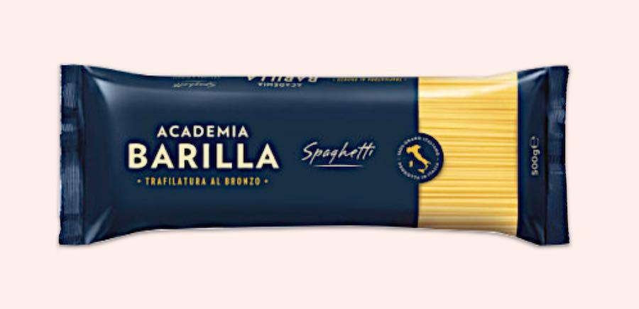 barilla-academia