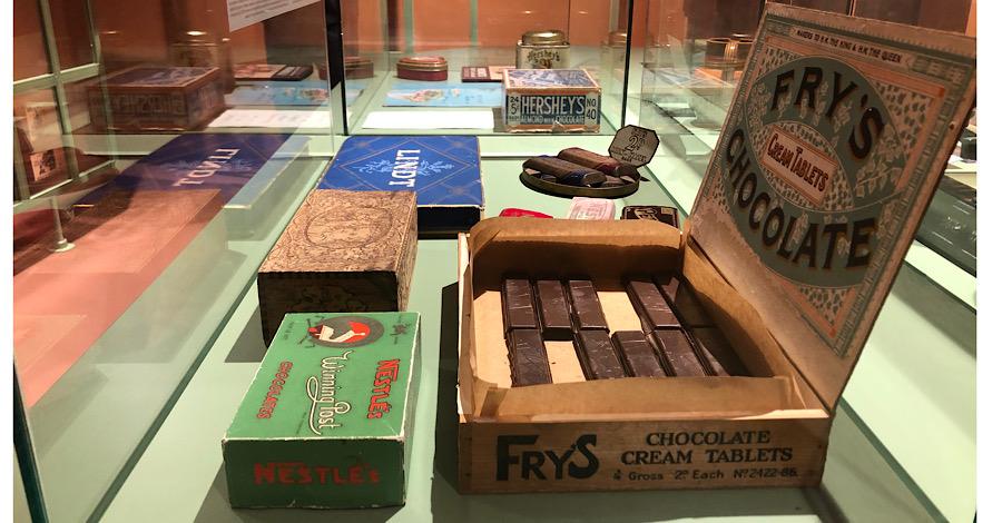 muzej-cokolade-g