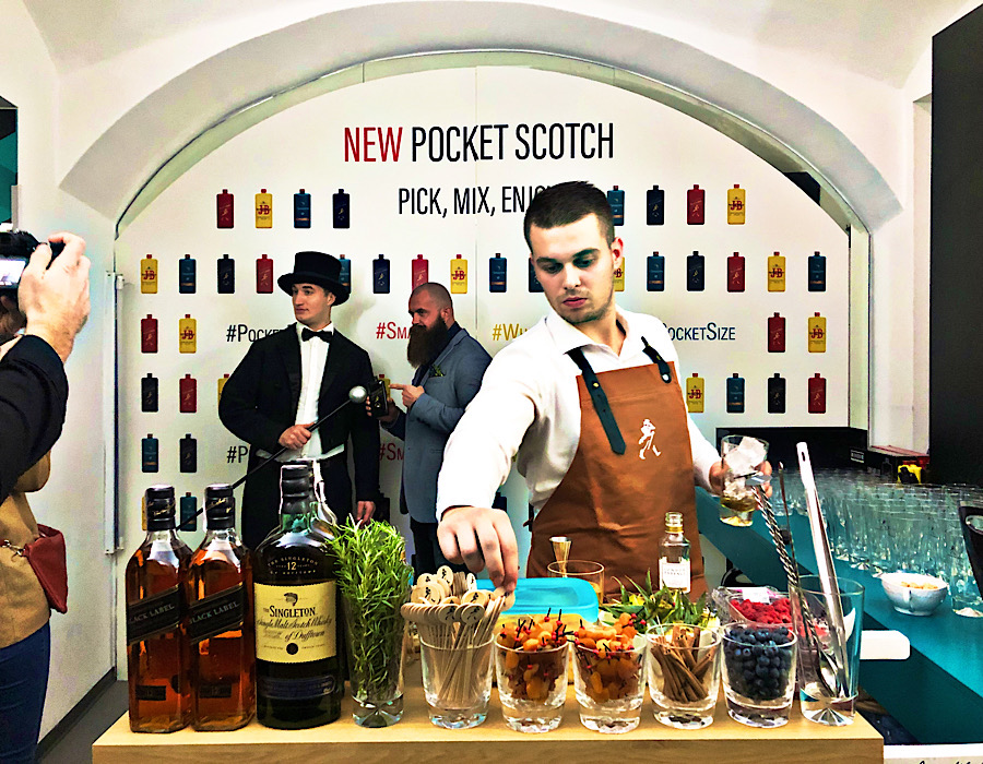 pocket-scotch-kokteli