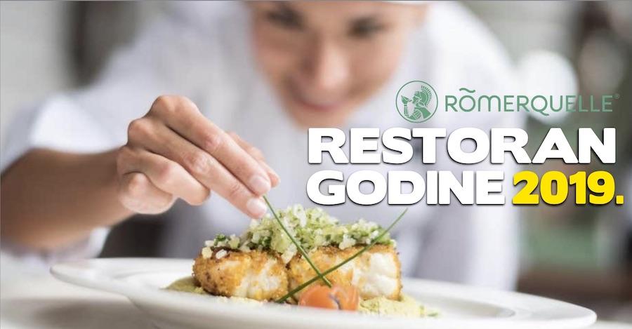 restoran-godine-2019-g