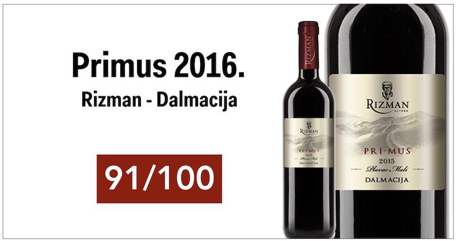 rizman-primus-20165-fb