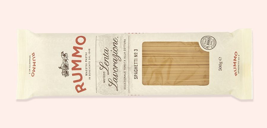 rummo-spaghetti