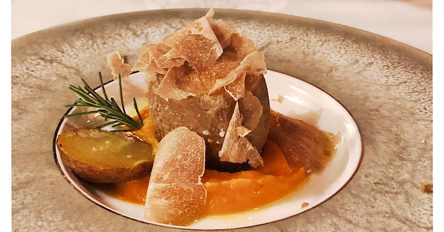 san-rocco-tartufi-krumpir