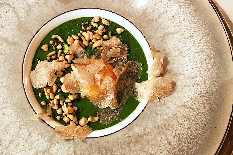 san-rocco-tartufi-spinat