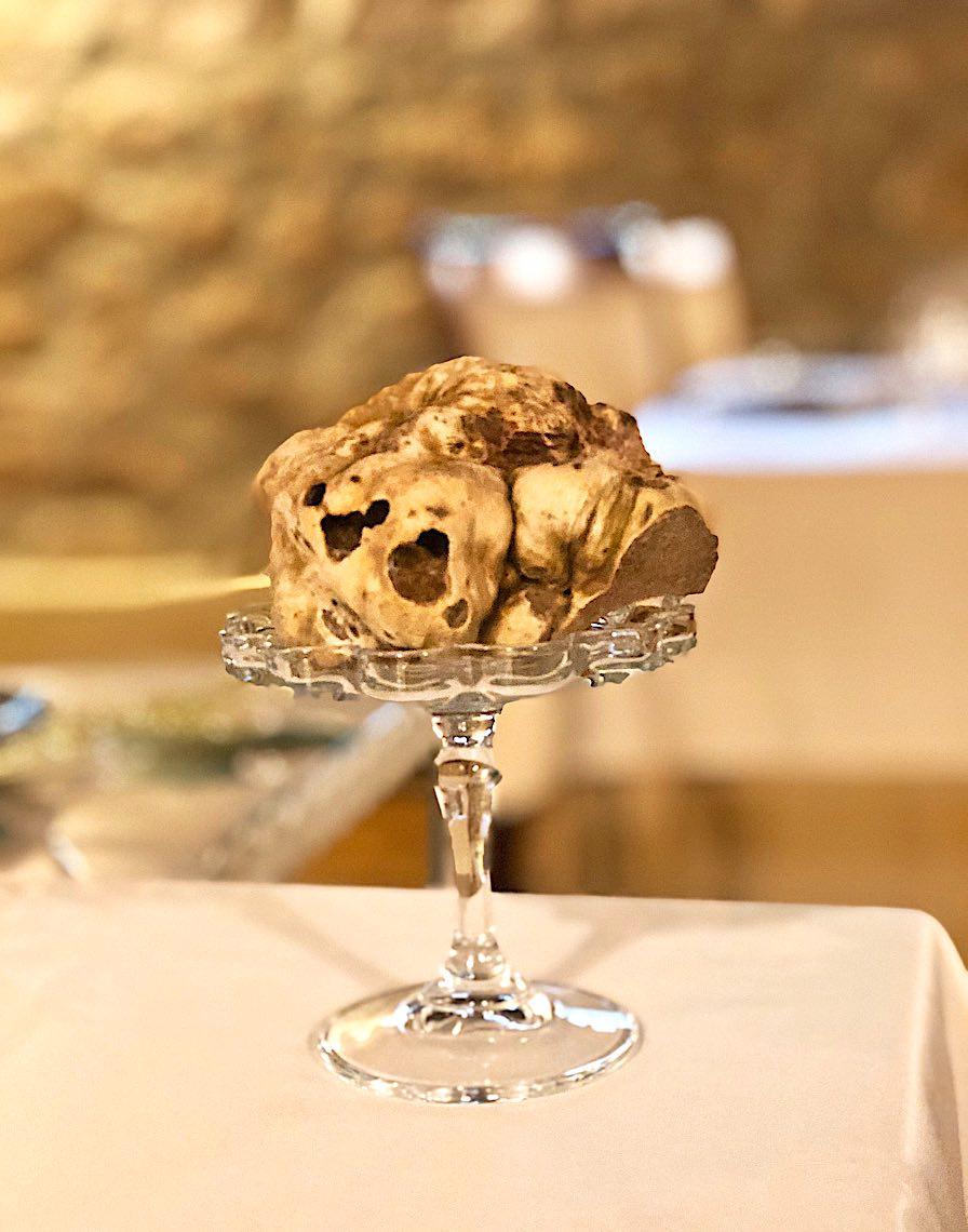 san-rocco-tartufi