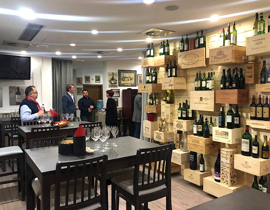 vinoteka-prostor