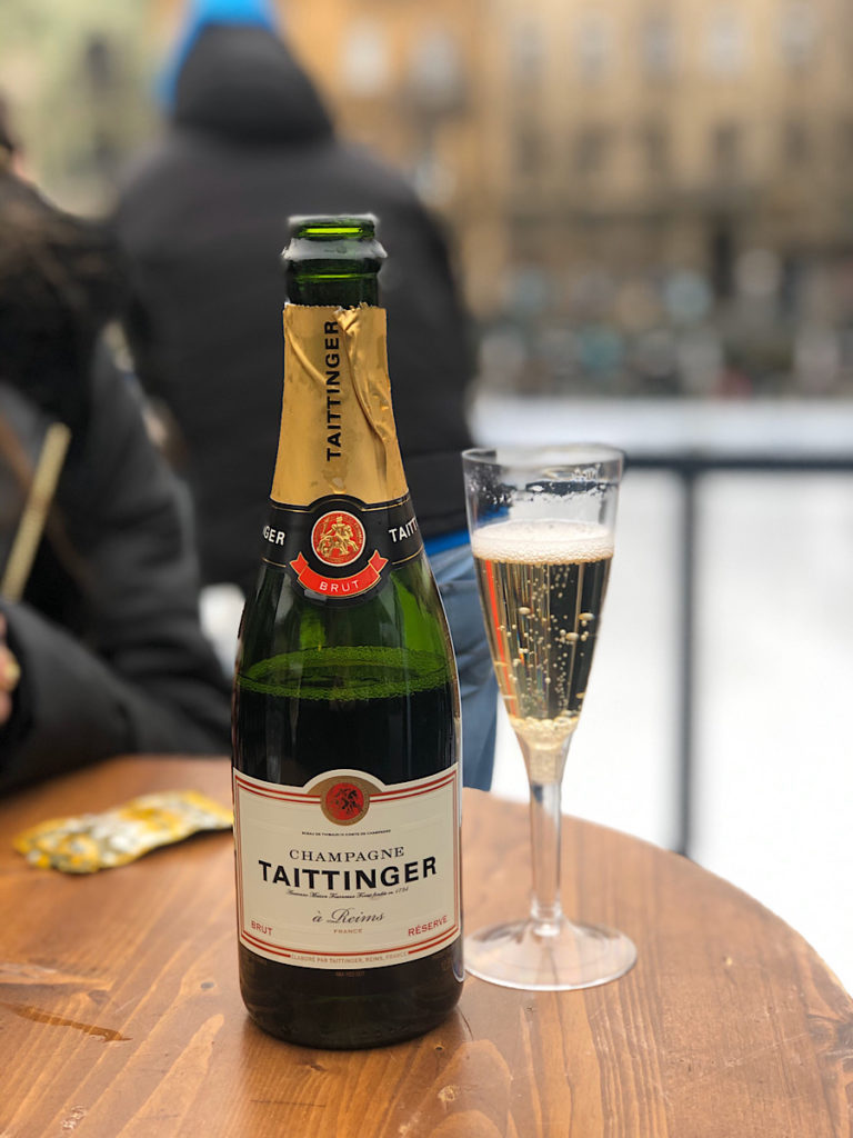 advent-bubbles-taittinger