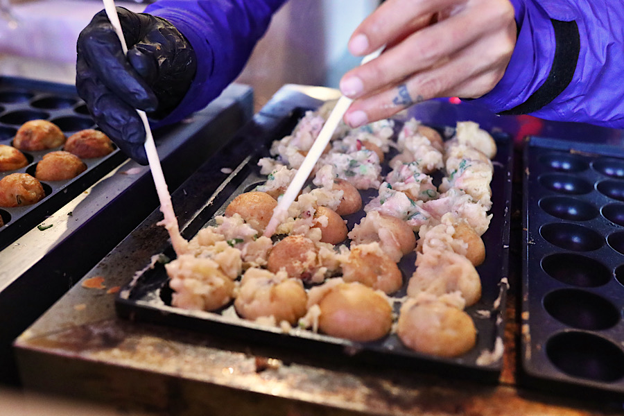 advent-hanami-takoyaki