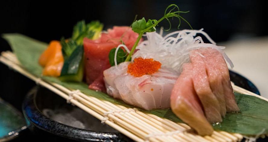 frankos-street-sashimi1 copy