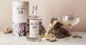 half-shell-gin