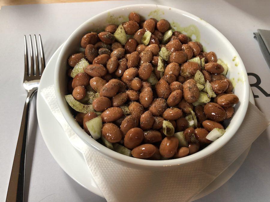 tajer-grah-salata