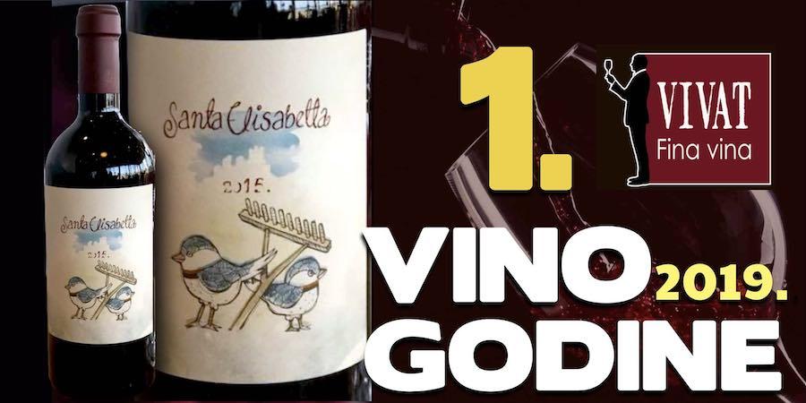 vino-godine-2019-santa-elisabetta