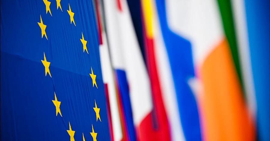 eu-zastave