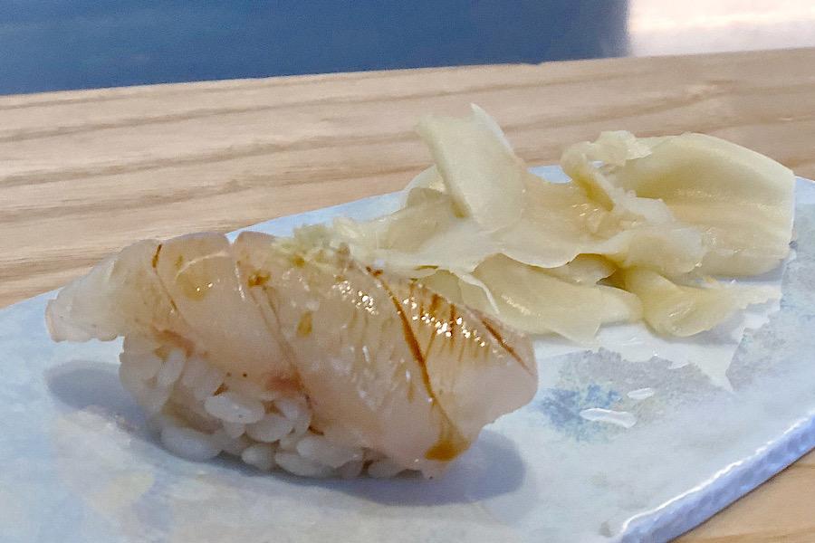 abysse-sushi