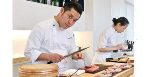 abysse-chef-okazaki