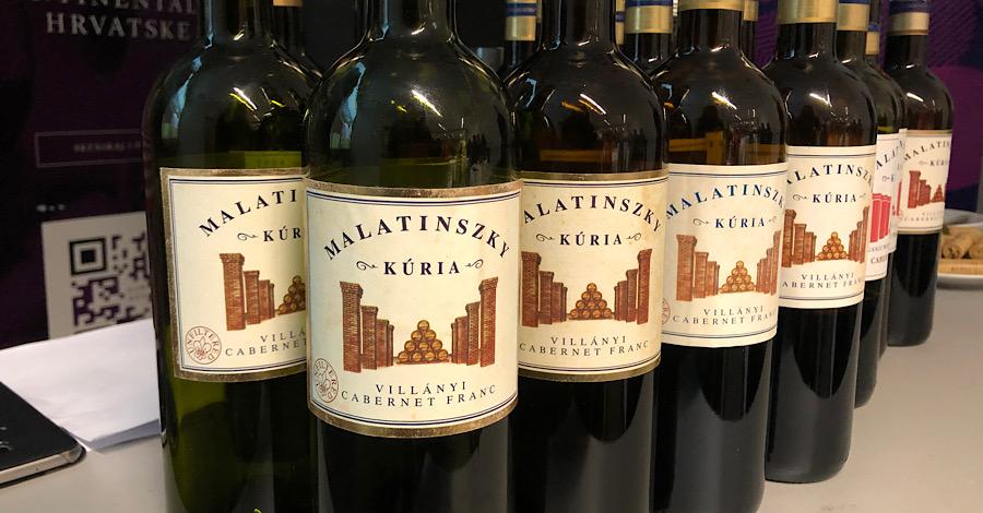csaba-malatinszky-vina