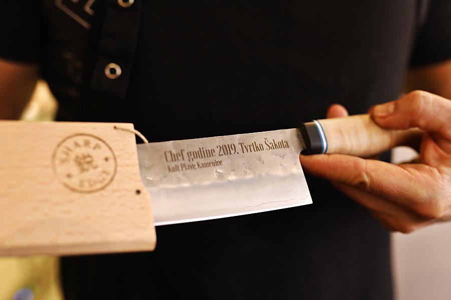 sakota-chef-godine-1