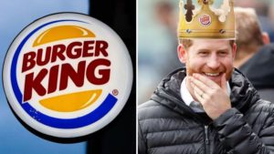 harry-burger-king