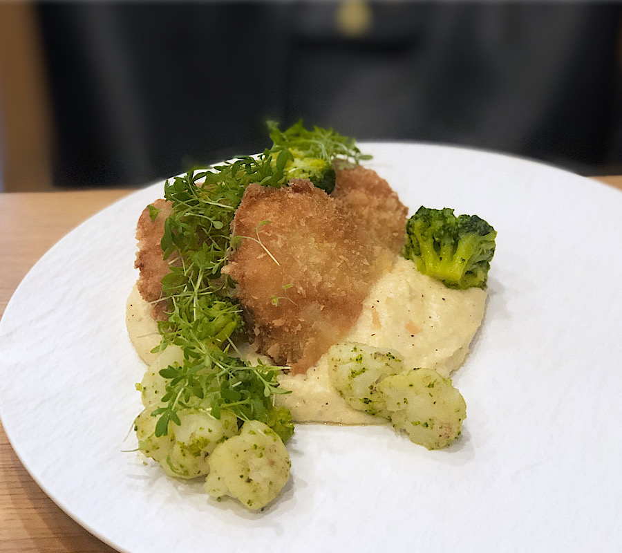 haustor-haus-piletina