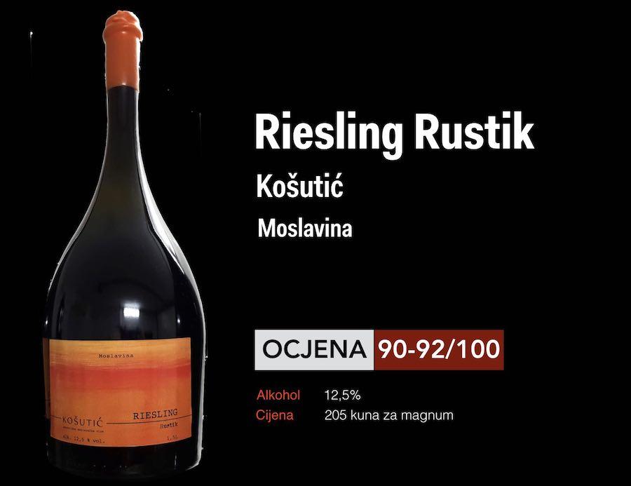 kosutic-rizling-rustik-ID