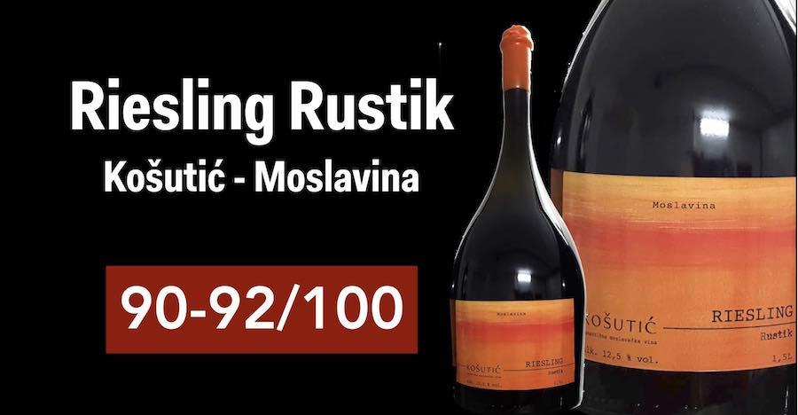 kosutic-rizling-rustik-g