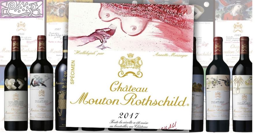 mouton-2017-messager